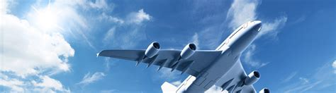 vols pas chers et billets d avion pas chers avec bdv fr