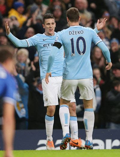 FA Cup: Manchester City find scoring touch to beat Chelsea ...
