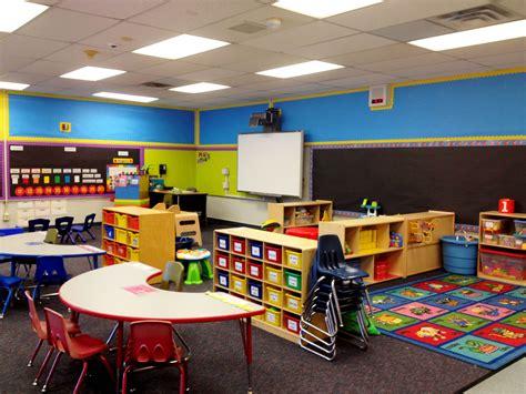 pin by rivera on library preschool classroom 385 | 40b20d913bc8f311d05a26bd33dd1d12