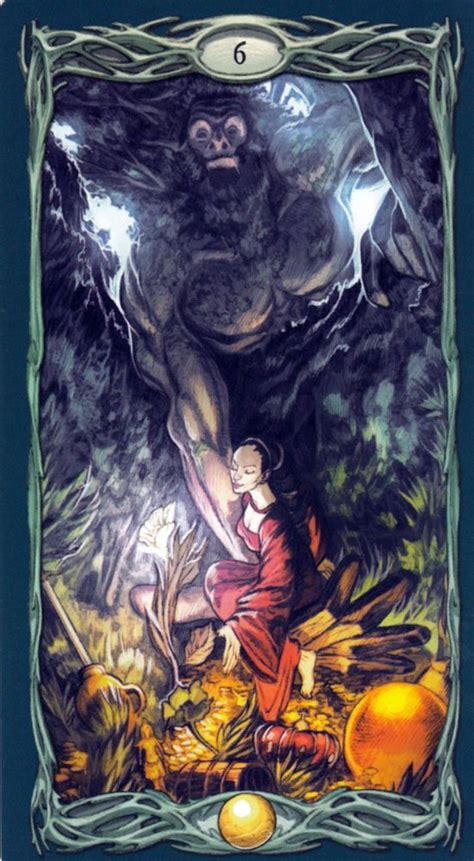 We did not find results for: Epic Fantasy Tarot Card Deck   Tarot card decks, Tarot, Deck of cards