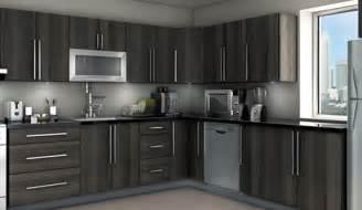 kitchen ideas pics kitchen design ideas kitchen cabinets lowe 39 s canada