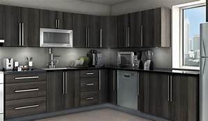 kitchen design ideas kitchen cabinets lowe39s canada With kitchen cabinets lowes with no smoking stickers