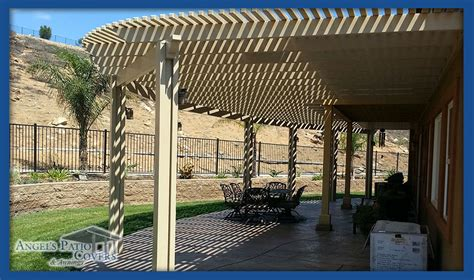 patio covers hemet ca 28 images alumawood patio covers
