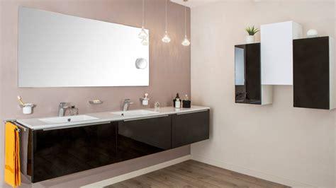 eco cuisine salle de bain pyram fabricant français de cuisines et salles de bain
