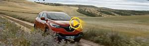 Renault Suresnes : vente de v hicules renault pour particuliers suresnes vers garches ~ Gottalentnigeria.com Avis de Voitures