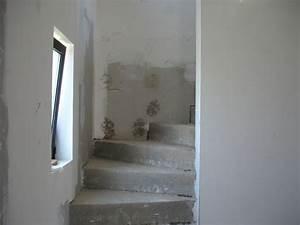 moisissures sur placo et ba13 construction neuve 32 With moisissure plafond chambre que faire