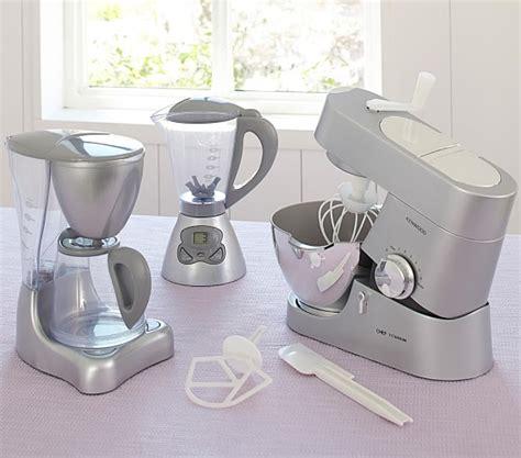 7 x 9 rug silver kitchen appliances pottery barn