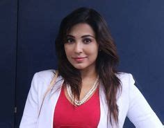 tamil actress images tamil actress actresses