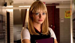 Wait, Amazing Spider-Man 3 Might Bring Gwen Stacy Back?