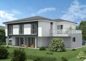 Haus Kaufen In Mendig haus kaufen mendig haus kaufen in mendig immobilienscout24