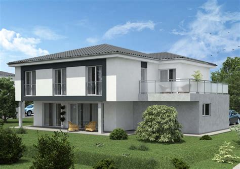 Fehr Baubetreuung Ag Haus Kaufen In Romanshorn Bodensee