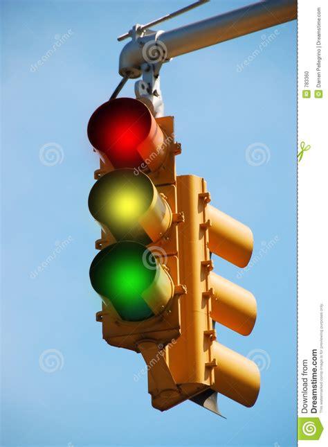 texas red light law traffic light stock photo image 783360