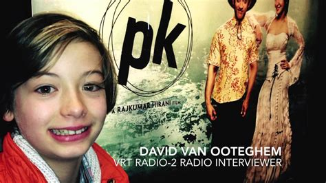 Bright Piens PK Interview - YouTube