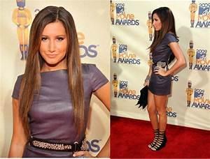 ashley-tisdale-mtv-movie-awards-red-carpet
