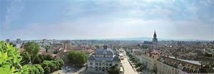 Garage Carriat Bourg En Bresse : histoire de bourg en bresse informations et visites ~ Gottalentnigeria.com Avis de Voitures