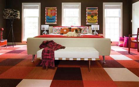 funky retro bedroom designs home design lover