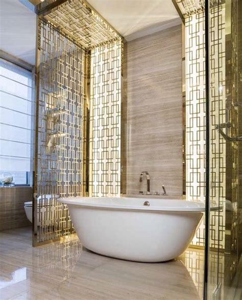 west shower 35 best west shore shower bath images on