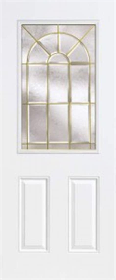 Masonite Patio Door Glass Replacement by Riviera Doors Doors Replacement Door Factory