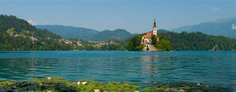 Haus Mieten Slowenien Meer by Ferienwohnung Slowenien Unterkunft Ferienhaus Slowenien