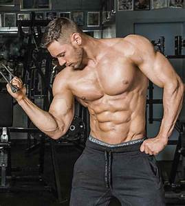 Is There A Best Rep Range For Muscle Growth