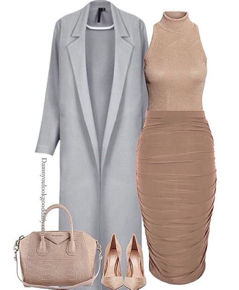 what to wear to a casual fall wedding 47 work outfits for women business and casual be stylish always damn you look good daily