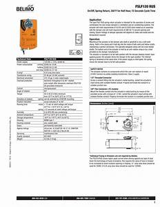 Fiat Tipo 1 4 Wiring Diagram