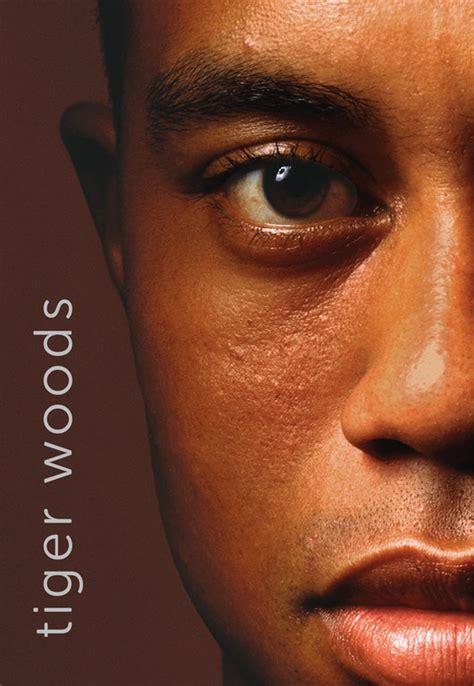 Tiger Woods - Nakladatelství JOTA