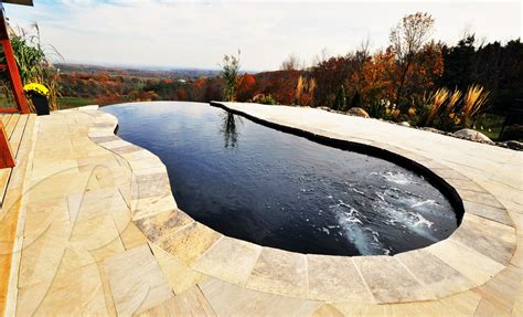 Top Colours For Swimming Pools