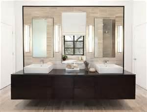 contemporary bathroom ideas on a budget interior contemporary bathroom ideas on a budget