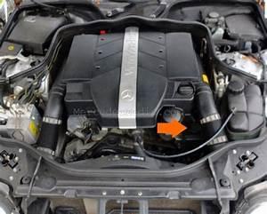 Power Steering Noise - Solved