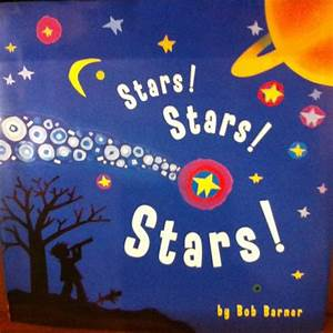 1000+ images about Kids' Astronomy Library on Pinterest ...