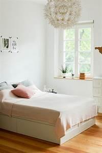 Teenager Zimmer Kleiner Raum : raum einrichten geschickt einrichten ideen fr kleine rume with raum einrichten beautiful tipps ~ Markanthonyermac.com Haus und Dekorationen