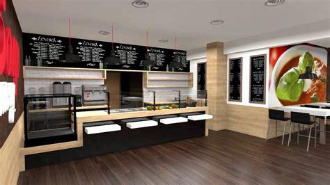 cuisine concept fast food restaurant design concept pixshark com