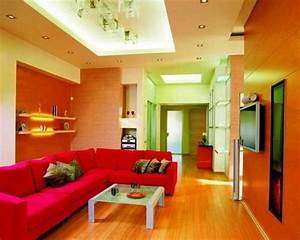 best tips to help you choose the right living room color With interior design ideas living room color scheme