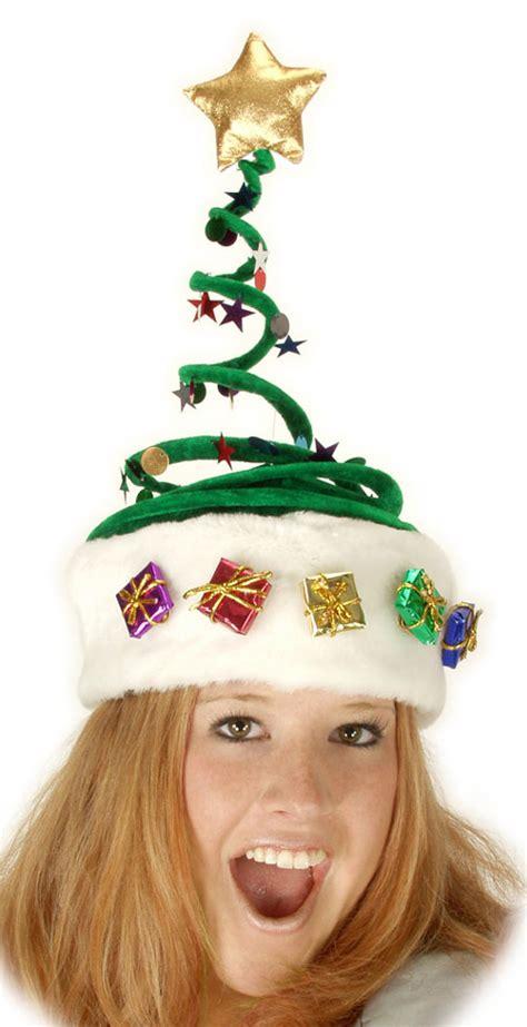funny xmas hat hats tag hats