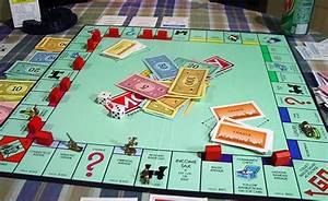Monopoly Rules That You Didn U0026 39 T Know