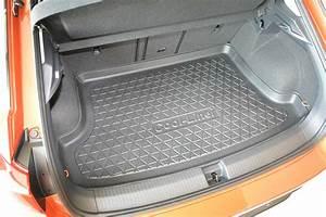 T Roc Dimensions : vw t roc a1 trunk mat car parts expert ~ Medecine-chirurgie-esthetiques.com Avis de Voitures
