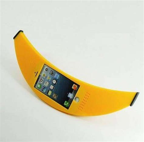 ring ring ring banana phone banana phone covers awesome cases and dr who