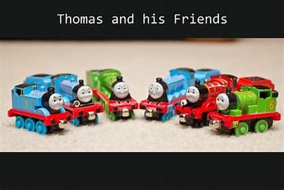 Gordon Henry Thomas Edward James