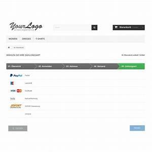 Rechnung Paypal De : paypal plus rechnung lastschrift kreditkarte ~ Themetempest.com Abrechnung