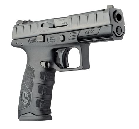 Pistol Images Beretta Pistols Enforcement And Self