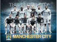 All Wallpapers Manchester City Football Club Wallpapers
