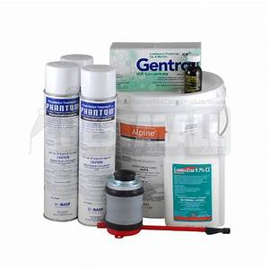 bed bugs spray buy bed bugs spray online With buy bed bugs online