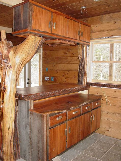 custom bar tops for sale cool wood countertops wood wood countertops