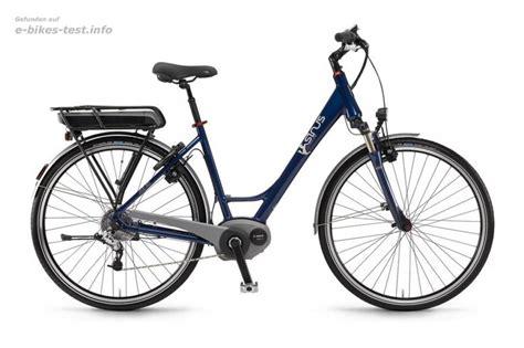 sinus e bike test das sinus ebike bt40 einrohr 500wh 28 zoll 24 g dual drive hier auf e bikes test info