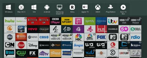 Anime Channel For Roku Image Gallery Hulu Channels