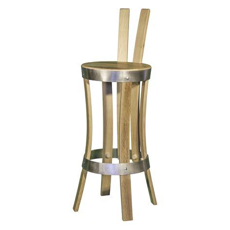 mood bar chair table trib chaise bois brut blanzza