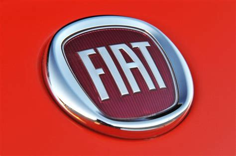 Fiat Owns What Brands by See Who Owns What Car Brand The Citizen