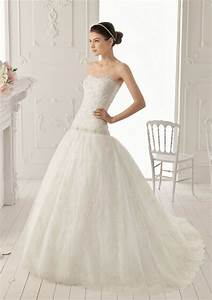 ball gown wedding dress with lacecherry marry cherry marry With ball gowns wedding dresses