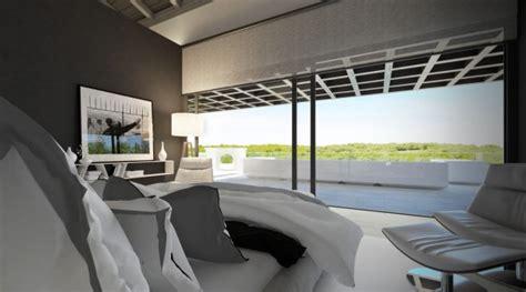 Luxurious 9 Bedroom Spanish Home With Indoor & Outdoor Pools : Luxurious 9 Bedroom Spanish Home With Indoor & Outdoor Pools